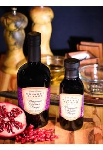 Pomegranate Balsamic Vinegar