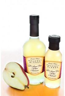 Pear White Balsamic Vinegar