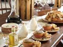 balsamic_vinegar_olive_oil_tasting_party