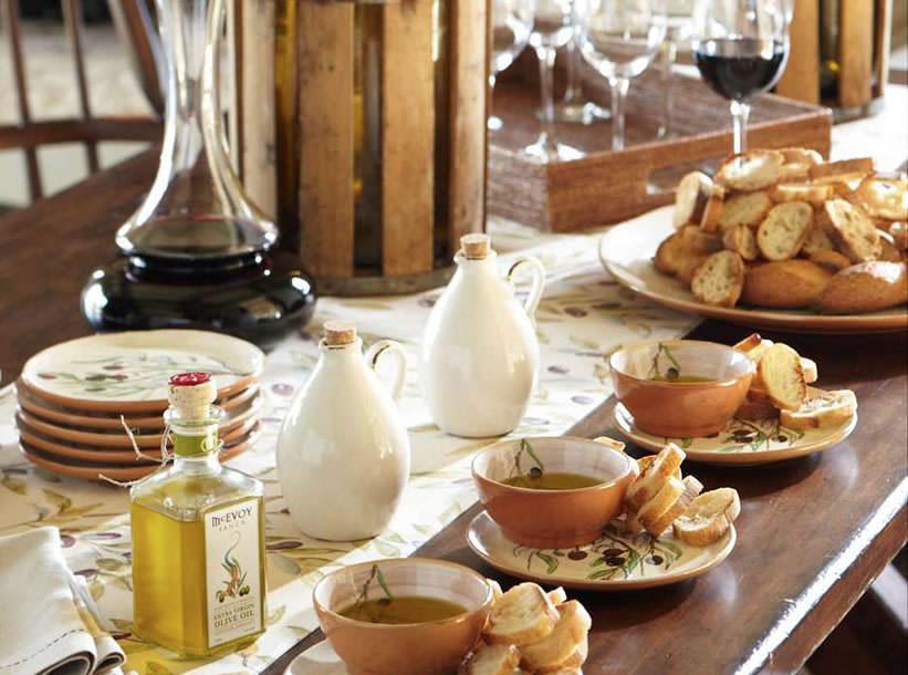 olive_oil_tasting_party
