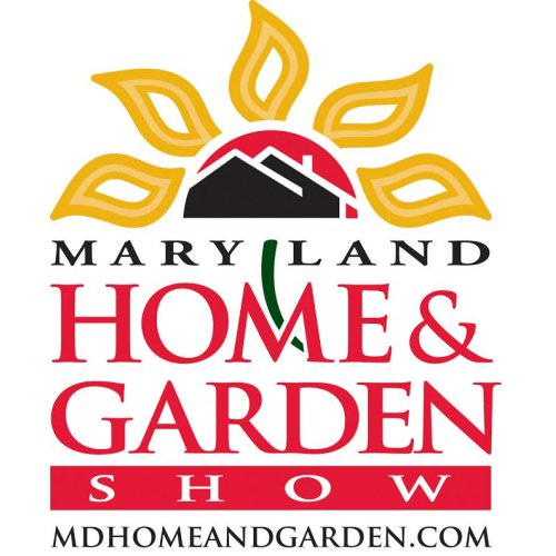 maryland-home-garden-show-08_gourmetblends