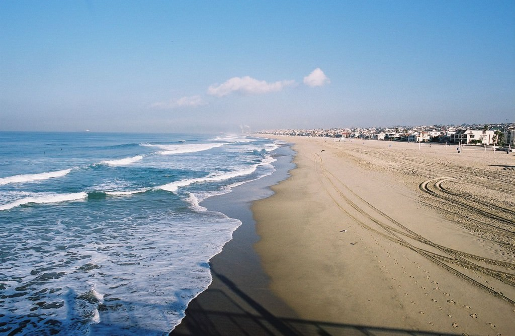 beachhermosa