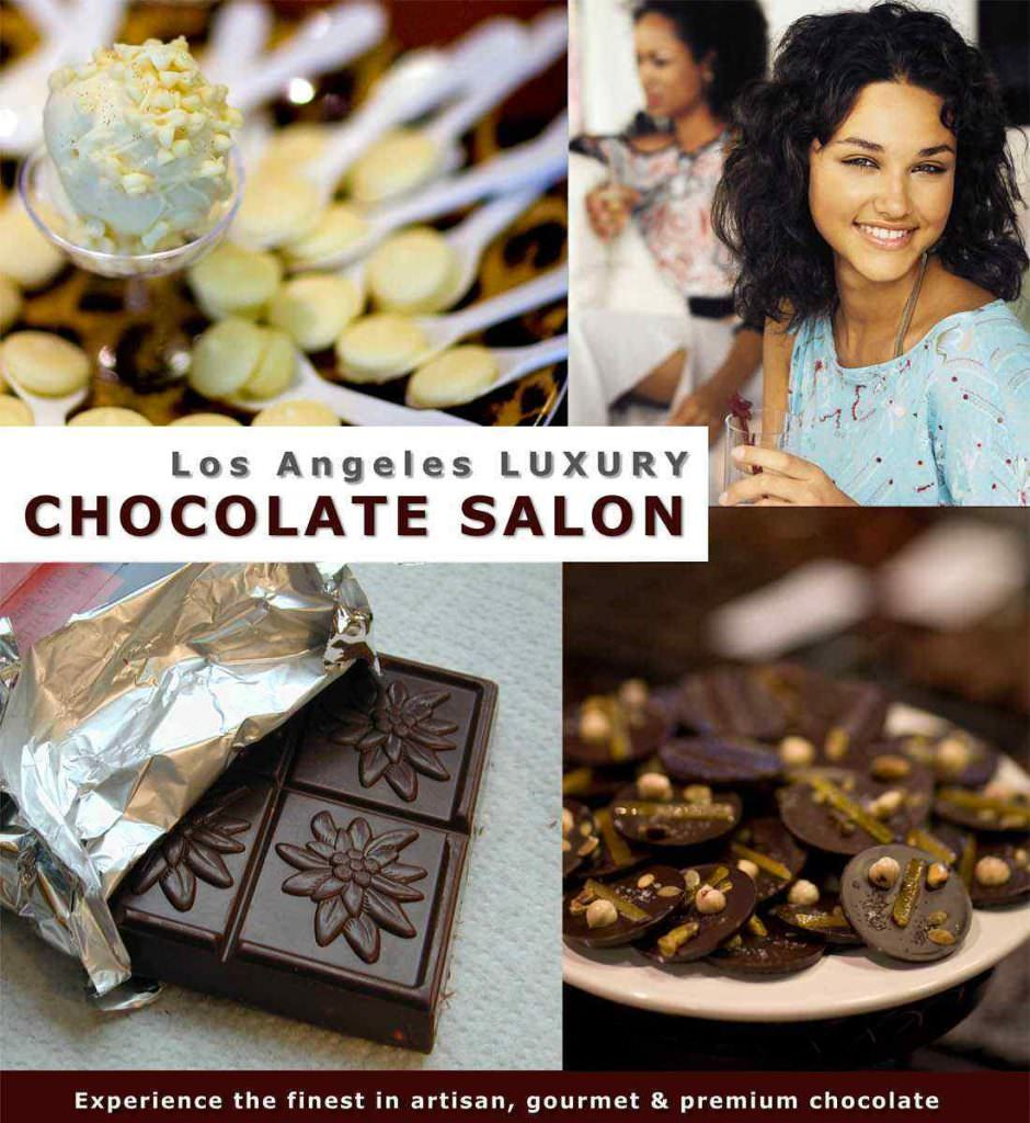 choclatesalon