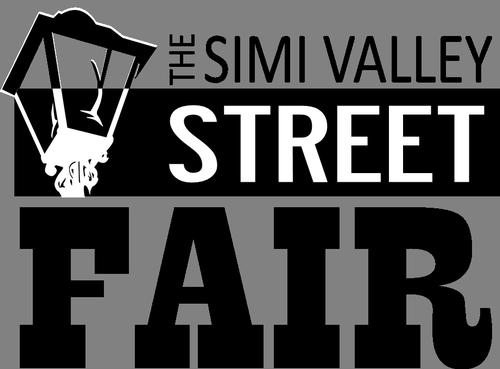 simivalleystreetfair