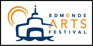 edmondsartfestival