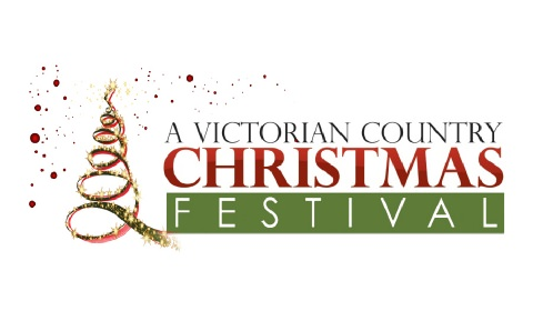 victoriancountrychristmas