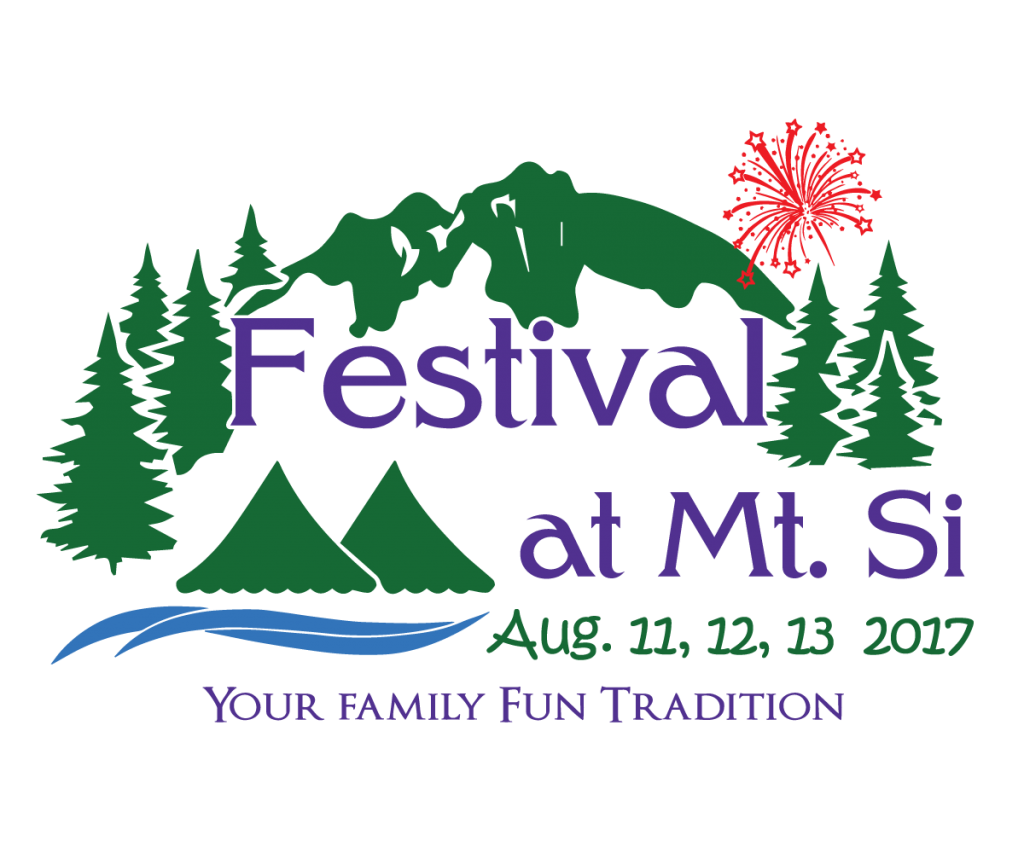 festival-at-mt-si-logo