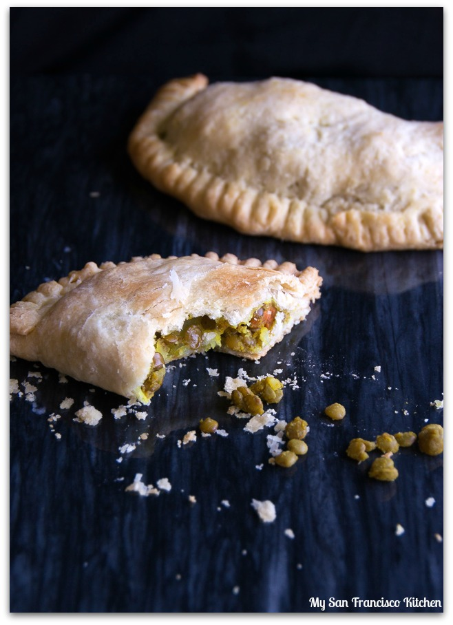 currylentilpies